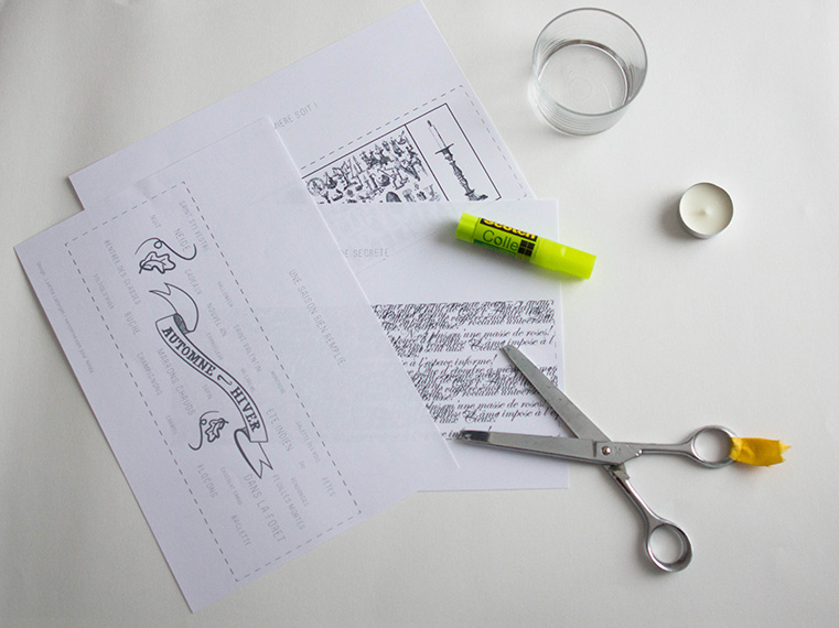 DIY-alinea-photophore-vertcerise-1