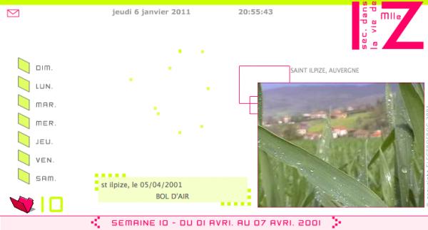 Screen shot 2011-01-06 at 8.55.33 PM