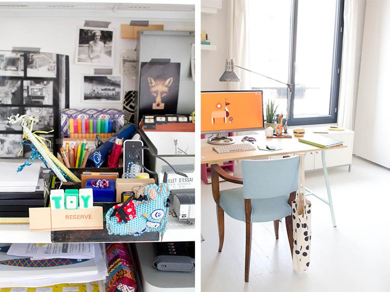 Vert-cerise---mon-bureau-Ikéa-à-13-euros-12