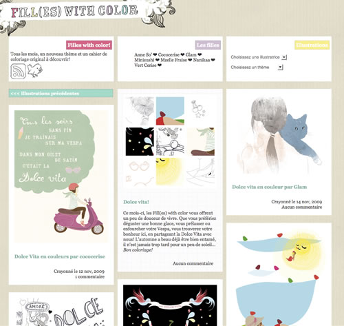 filleswithcolor
