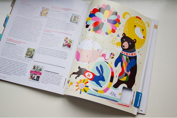 flow-magazine-france