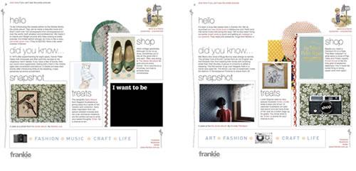 frankie-news2