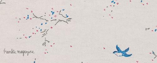 frankie-wallpaper-bluebirds