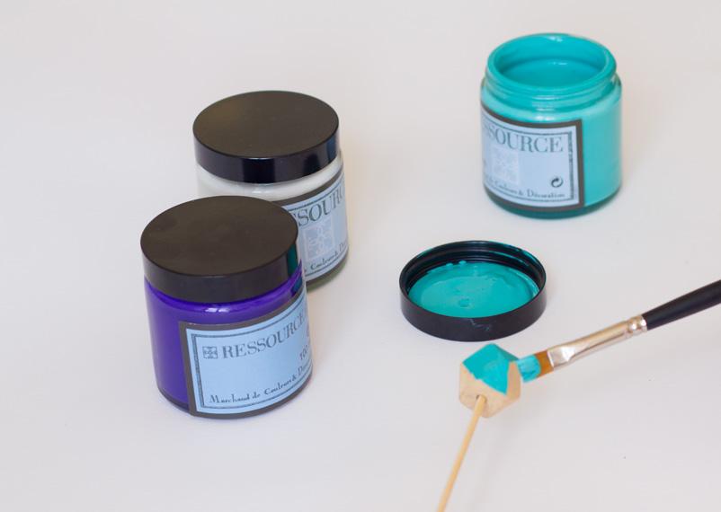DIY-collier-facettes-vertcerise3