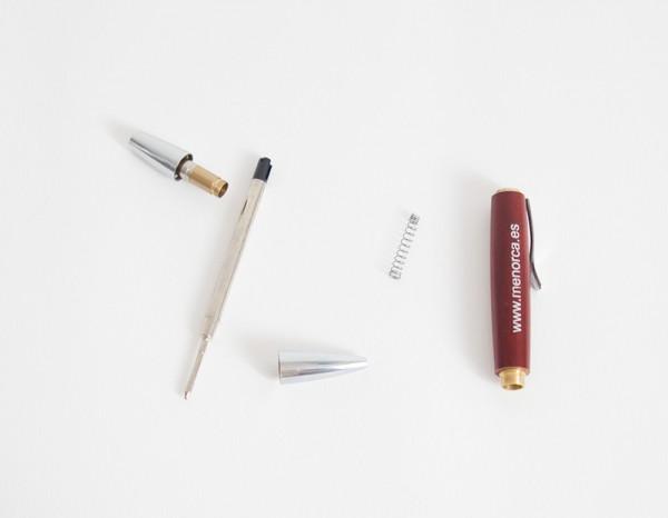 DIY-stylo-vertcerise-1