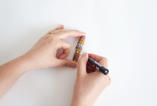 DIY-stylo-vertcerise-3