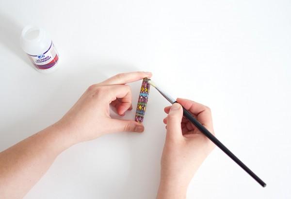 DIY-stylo-vertcerise-4