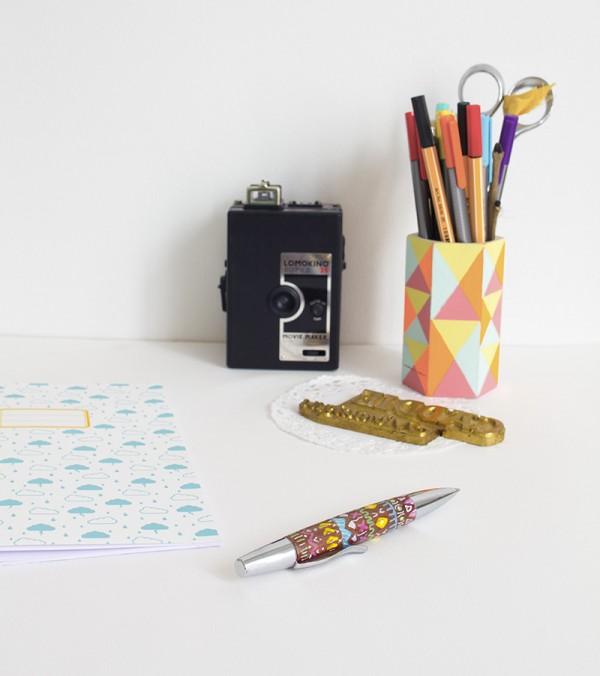 DIY-stylo-vertcerise-5
