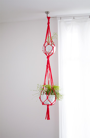 DIY_suspension-plante-5