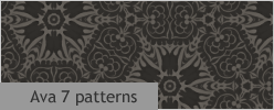 ava7patterns