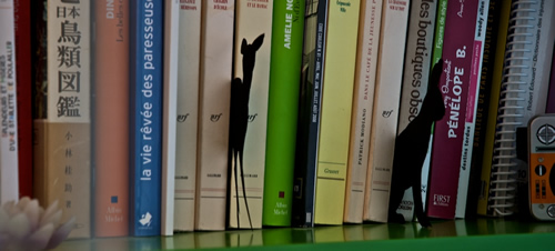 bestiaire-bibliotheque1
