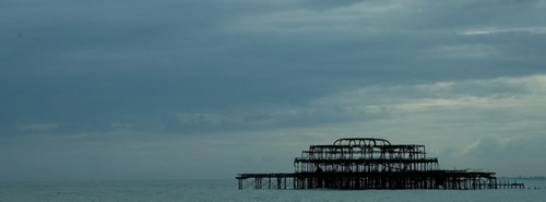 brighton-old-pier