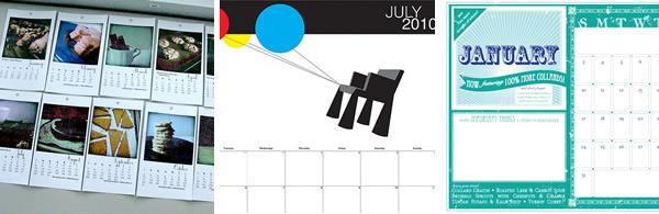 calendrier-2010-gratuit-2