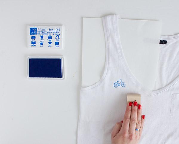 diy-tee-shirt-tampon-velo3