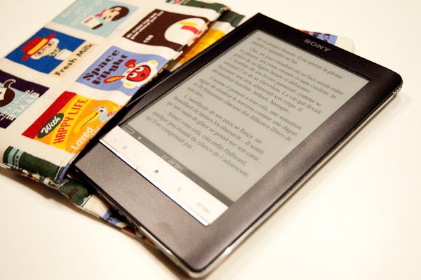 ebooks-2