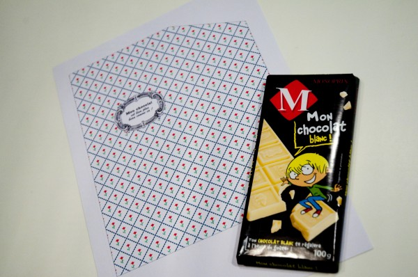 etiquette-chocolat-3