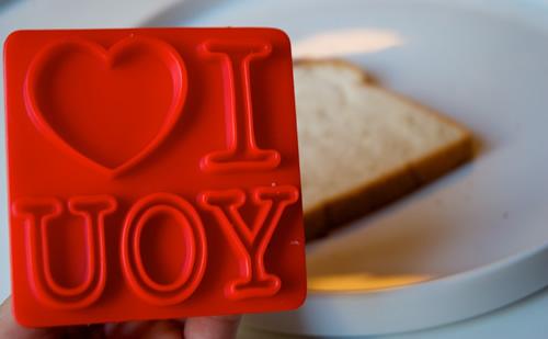 i-love-toast