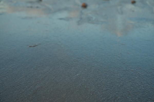mer-hiver-3