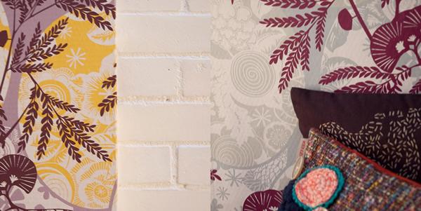 papier-peint-bicolores1