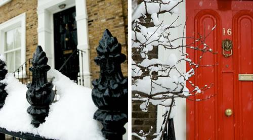 snowy-london