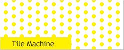 tilemachine