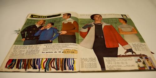 tricot-vintage6