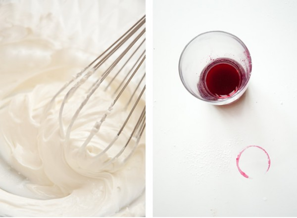 vertcerise_recette2