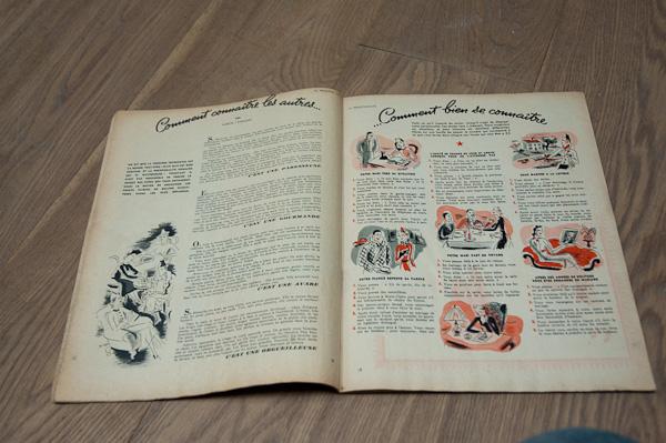 vieux-magazine-2