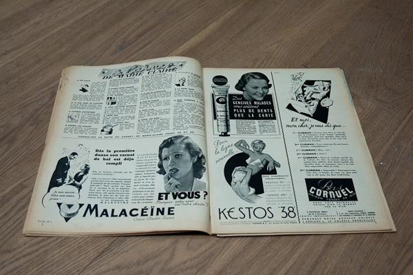vieux-magazine-4